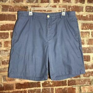 Vineyard Vines 36 Men's Shorts